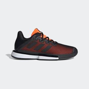 返品可 送料無料 アディダス公式 シューズ スポーツシューズ adidas ソールマッチ バウンス [SoleMatch Bounce Shoes] p0924|adidas