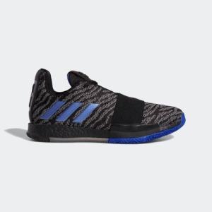 返品可 送料無料 アディダス公式 シューズ スポーツシューズ adidas ハーデン Vol. 3|adidas