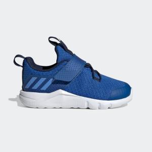 セール価格 アディダス公式 シューズ スポーツシューズ adidas ラピダフレックス / RapidaFlex|adidas