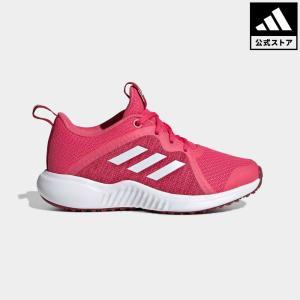 返品可 アディダス公式 シューズ スポーツシューズ adidas フォルタランエックス 2 K / FortaRunX 2 K|adidas