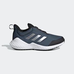 返品可 アディダス公式 シューズ スポーツシューズ adidas フォルタラン 2 K / FortaRun 2 K|adidas