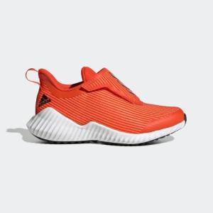 全品ポイント15倍 7/11 17:00〜7/16 16:59 返品可 アディダス公式 シューズ スポーツシューズ adidas フォルタラン 2 AC K / FortaRun 2 AC K|adidas