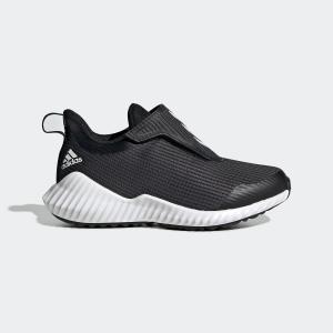 返品可 アディダス公式 シューズ スポーツシューズ adidas フォルタラン 2 AC K / FortaRun 2 AC K|adidas