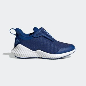 返品可 アディダス公式 シューズ スポーツシューズ adidas フォルタラン 2 AC K / FortaRun 2 AC K p0924|adidas