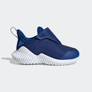 返品可 アディダス公式 シューズ スポーツシューズ adidas フォルタラン 2 AC I / FortaRun 2 AC I|adidas