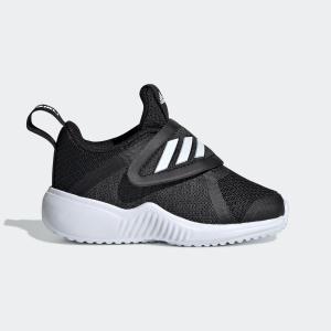 返品可 アディダス公式 シューズ スポーツシューズ adidas フォルタランエックス 2 CF I / FortaRunX 2 CF I|adidas