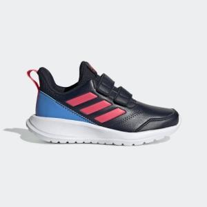 セール価格 アディダス公式 シューズ スポーツシューズ adidas アルタラン CF K / AltaRun CF K|adidas