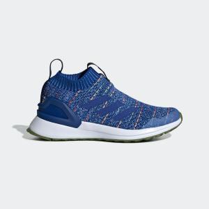 返品可 アディダス公式 シューズ スポーツシューズ adidas ラピダラン / RapidaRun|adidas