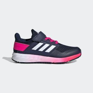 返品可 アディダス公式 シューズ スポーツシューズ adidas アディダスファイト EL K|adidas