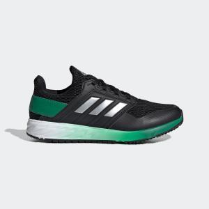 返品可 アディダス公式 シューズ スポーツシューズ adidas アディダスファイト RC K p0924|adidas