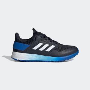 返品可 アディダス公式 シューズ スポーツシューズ adidas アディダスファイト RC K|adidas