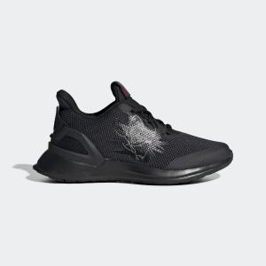 返品可 アディダス公式 シューズ スポーツシューズ adidas STARWARS カイロレン K p0924|adidas