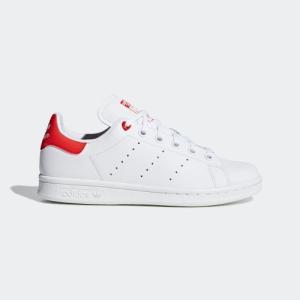 返品可 アディダス公式 シューズ スニーカー adidas スタンスミス|adidas