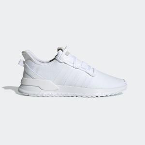 セール価格 アディダス公式 シューズ スニーカー adidas U_PATH RUN|adidas
