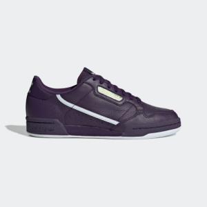 返品可 送料無料 アディダス公式 シューズ スニーカー adidas コンチネンタル 80|adidas