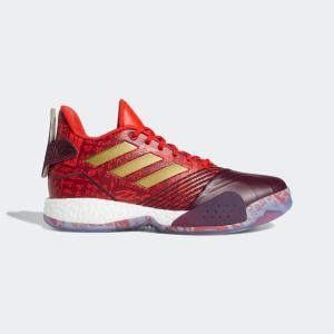 返品可 送料無料 アディダス公式 シューズ スポーツシューズ adidas TMAC ミレニアム|adidas