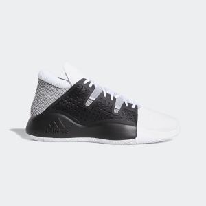 返品可 送料無料 アディダス公式 シューズ スポーツシューズ adidas プロ ビジョン|adidas