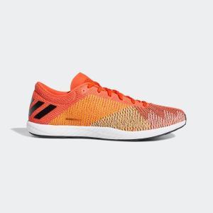 返品可 送料無料 アディダス公式 シューズ スポーツシューズ adidas アディゼロ ベコジ [ADIZERO BEKOJI WIDE]|adidas
