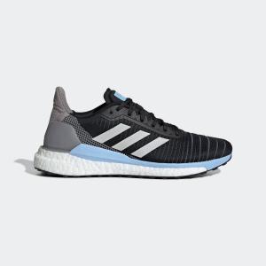 返品可 送料無料 アディダス公式 シューズ スポーツシューズ adidas ソーラー グライド 19 / Solar Glide 19 p0924|adidas