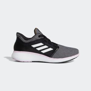 返品可 送料無料 アディダス公式 シューズ スポーツシューズ adidas edge lux 3 w p0924|adidas