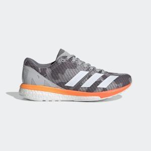 返品可 送料無料 アディダス公式 シューズ スポーツシューズ adidas アディゼロ ボストン 8 w / adizero Boston 8 w|adidas