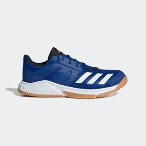 返品可 送料無料 アディダス公式 シューズ スポーツシューズ adidas エッセンス / Essence p0924|adidas