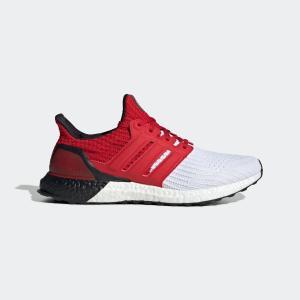 返品可 送料無料 アディダス公式 シューズ スポーツシューズ adidas ウルトラブースト / Ultraboost adidas