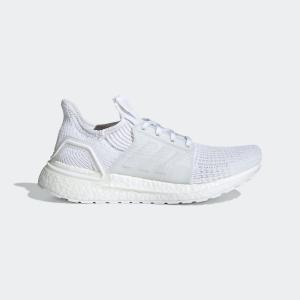返品可 送料無料 アディダス公式 シューズ スポーツシューズ adidas UltraBOOST 19 w|adidas