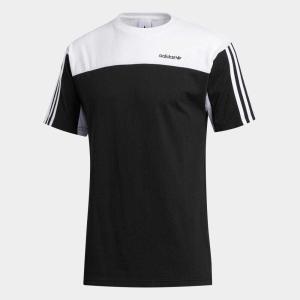 セール価格 アディダス公式 ウェア トップス adidas クラシック Tシャツ / Classics Tee 半袖|adidas Shop PayPayモール店