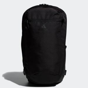 返品可 送料無料 アディダス公式 アクセサリー バッグ adidas オーピーエス バックパック 3...