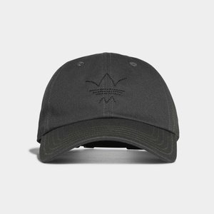 セール価格 アディダス公式 アクセサリー 帽子 adidas R.Y.V. ダッドキャップ|adidas Shop PayPayモール店