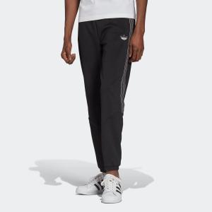 セール価格 返品可 アディダス公式 ウェア・服 ボトムス adidas 3ストライプ トラックパンツ(ジャージ) 下 adidas Shop PayPayモール店