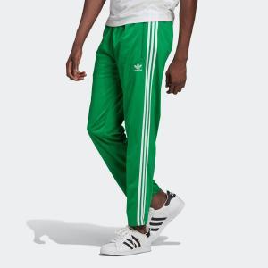 セール価格 アディダス公式 ウェア ボトムス adidas アディカラー クラシックス ファイヤーバード PRIMEBLUE トラックパンツ(ジャージ) 下|adidas Shop PayPayモール店