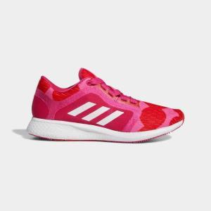 返品可 送料無料 アディダス公式 シューズ・靴 スポーツシューズ adidas Edge Lux 4...