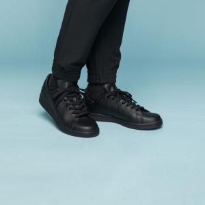 ポイント15倍 08/19 20:00〜08/26 16:59 返品可 アディダス公式 シューズ スニーカー adidas スタンスミス / STAN SMITH|adidas