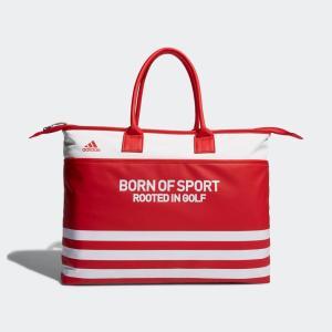 セール価格 送料無料 アディダス公式 アクセサリー バッグ adidas しっかりと荷物を収納できるカジュアルデザイントートバッグ。|adidas