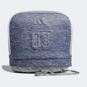 セール価格 アディダス公式 アクセサリー その他アクセサリー adidas ヘザーアイアンカバー【ゴルフ】|adidas
