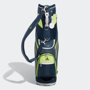 セール価格 送料無料 アディダス公式 アクセサリー バッグ adidas ウィメンズ ライトキャディバッグ【ゴルフ】|adidas