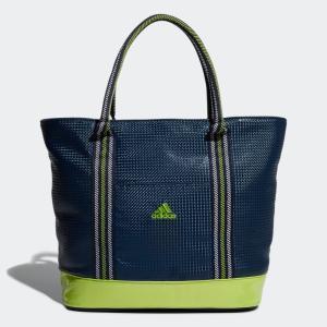 セール価格 送料無料 アディダス公式 アクセサリー バッグ adidas ウィメンズ ライトトートバッグ【ゴルフ】|adidas