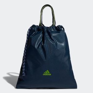 セール価格 アディダス公式 アクセサリー バッグ adidas ウィメンズ ライトシューズケース【ゴルフ】|adidas