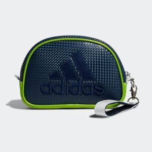 セール価格 アディダス公式 アクセサリー バッグ adidas ウィメンズ ライトアクセサリーポーチ【ゴルフ】|adidas