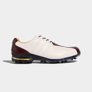 アウトレット価格 送料無料 アディダス公式 シューズ スポーツシューズ adidas アディピュア TP 【ゴルフ】|adidas