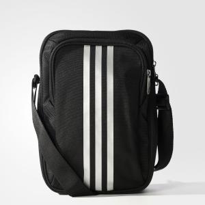 返品可 アディダス公式 アクセサリー バッグ adidas 3ストライプス トレーニングオーガナイザーバッグ|adidas