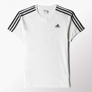 【全品送料無料中!】【公式】adidas アディダス ESS EH 3S ショートスリーブTシャツ