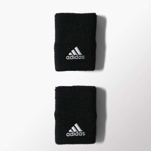 【全品送料無料中!】【公式】adidas アディダス テニス リストバンド ロング