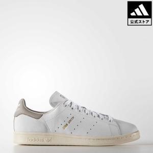 期間限定さらに20%OFF 6/25 13:00〜6/26 16:59 アディダス公式 ローカット adidas スタンスミス [STAN SMITH]