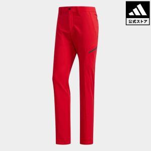 セール価格 送料無料 アディダス公式 パンツ adidas コンビEXストレッチ アクティブパンツ【ゴルフ】 adidas
