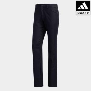 セール価格 アディダス公式 ウェア ボトムス adidas adicross スウェットライク パンツ 【ゴルフ】|adidas
