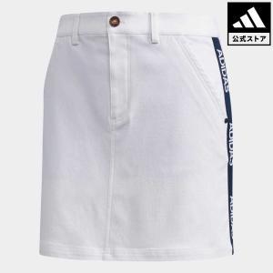 セール価格 アディダス公式 ウェア ボトムス adidas adicross ラインドロゴスコート 【ゴルフ】|adidas