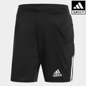 全品送料無料! 07/19 17:00〜07/26 16:59 セール価格 アディダス公式 ウェア ボトムス adidas ゴールキーパーパンツ TIERRO13|adidas